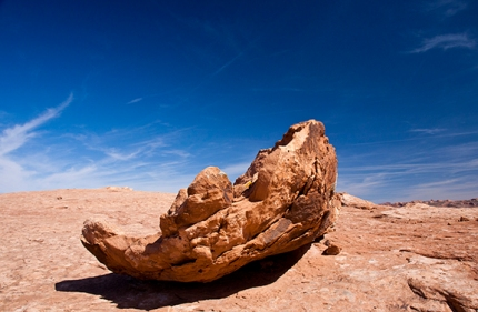moab-bowl-rock