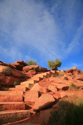 moab-stairs