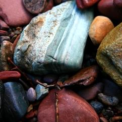 river-rock2