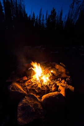 campfire2016_1