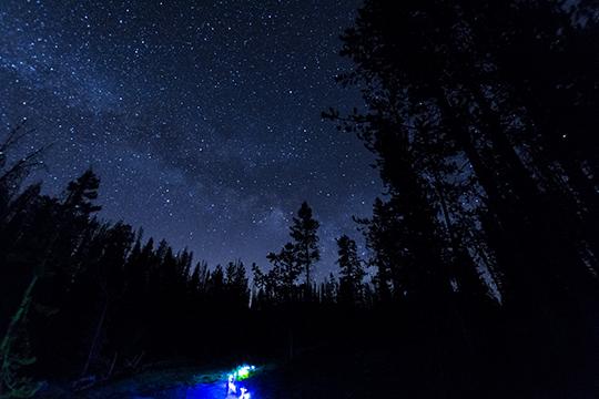 constellation_blue