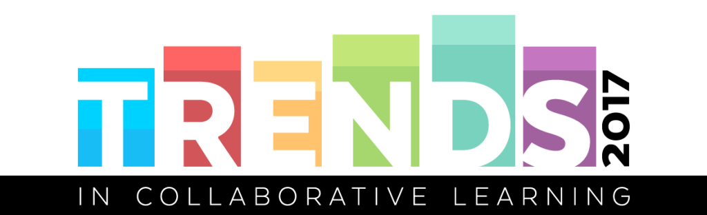 logo for Collaborative Learning Site