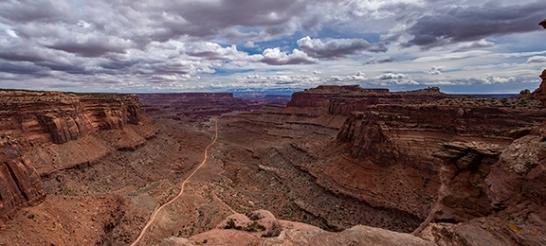 Canyonlands 2019 1