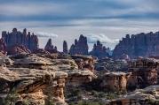 Canyonlands 2019 3