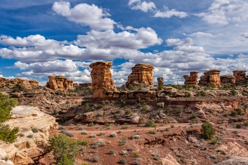 Canyonlands 2019 7