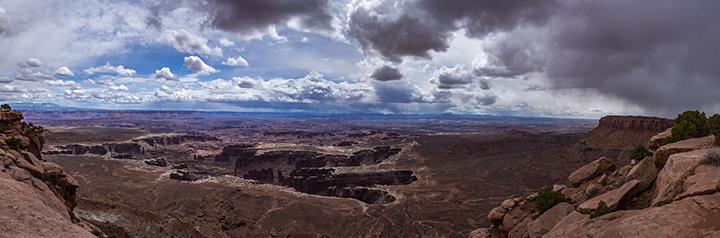 CanyonlandsPano